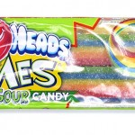 Airheads Extremes (Perfetti Van Melle)