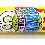 BobBon Buddies Candy Spray pakkaus