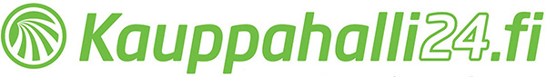 kauppahalli24fi-logo