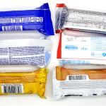 Kohuke-vertailun tuotteiden tuoteselosteet