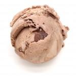 Annos Pätkis-jäätelöä