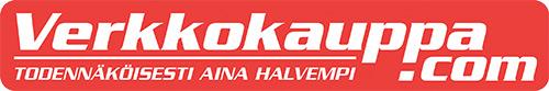 Verkkokauppa.com logo